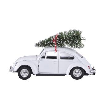 HouseDoctor_XMAS_Car_Dekoration_FuchsundGretel
