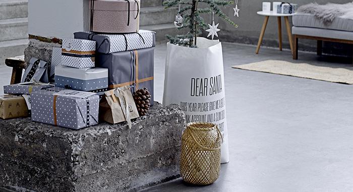 versand vor weihnachten fuchs gretel. Black Bedroom Furniture Sets. Home Design Ideas