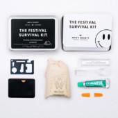 Menssociety_Festival_Survival_Kit_Inhalt_FuchsundGretel