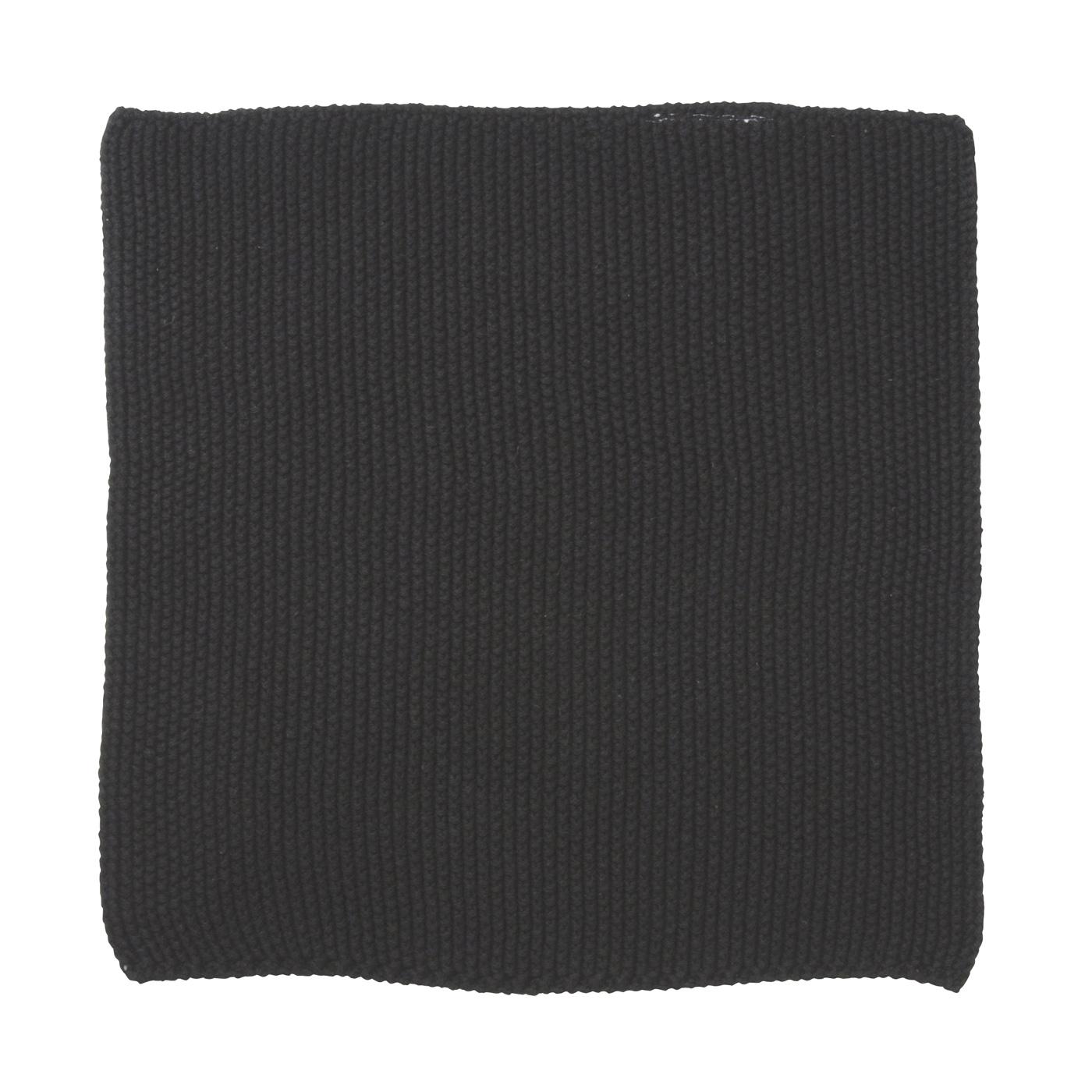 ib laursen sp llappen mynte schwarz fuchs gretel. Black Bedroom Furniture Sets. Home Design Ideas